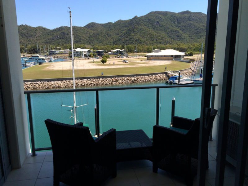 Peppers Blue On Blue Hotel Magnetic Island