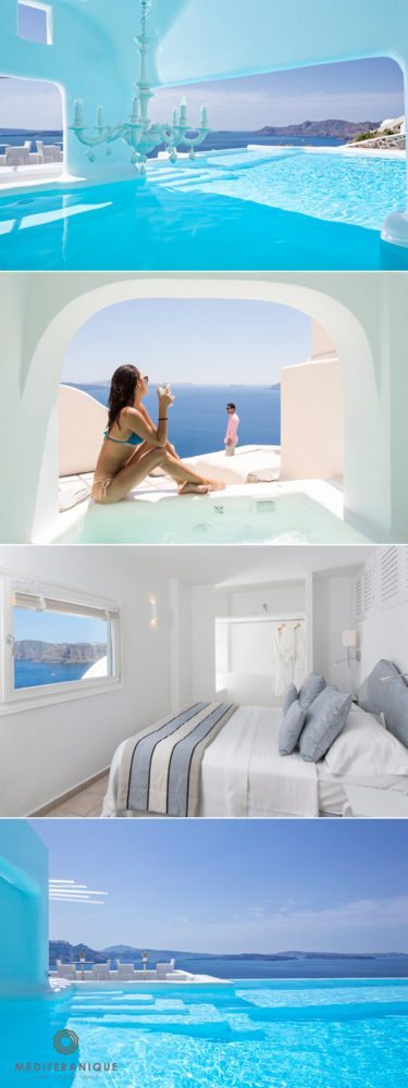 canaves_oia_hotel