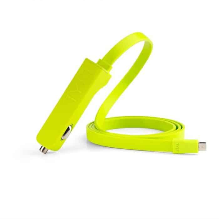 TYLT Mega Product Giveaway – Keep your devices charged! #WINTYLT