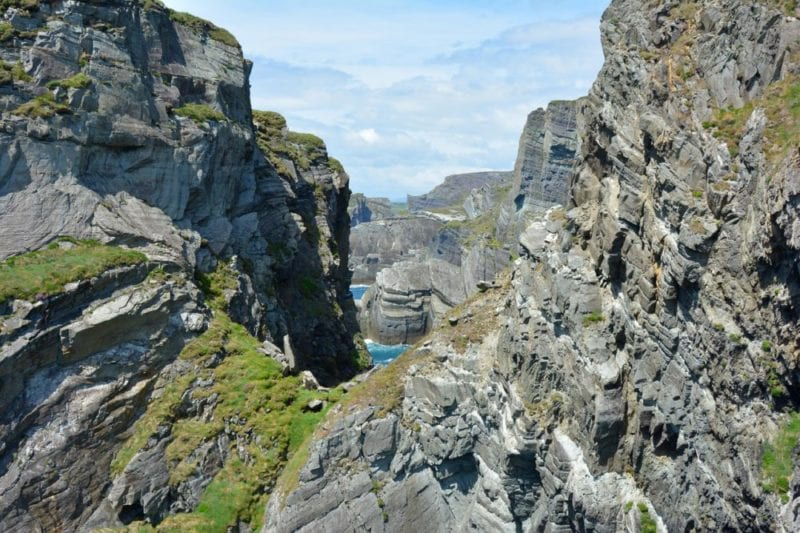 Top Of The Morning: Discover Ireland This Summer