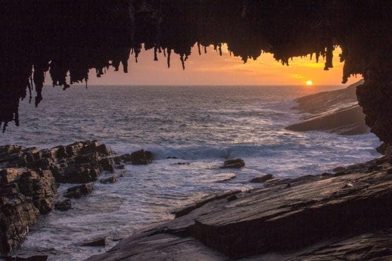 kangaroo-island-1402957_1280