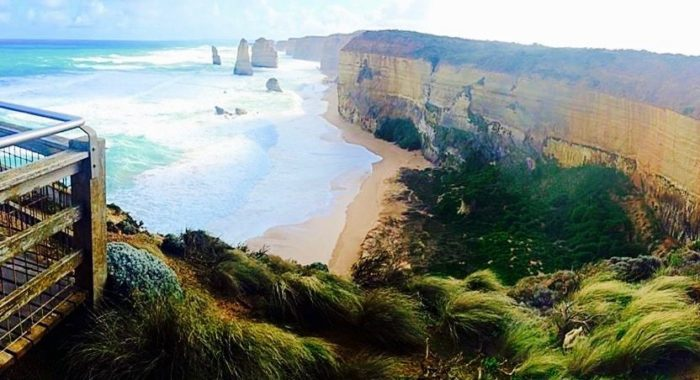 The 12 Apostles – are they really worth a visit?