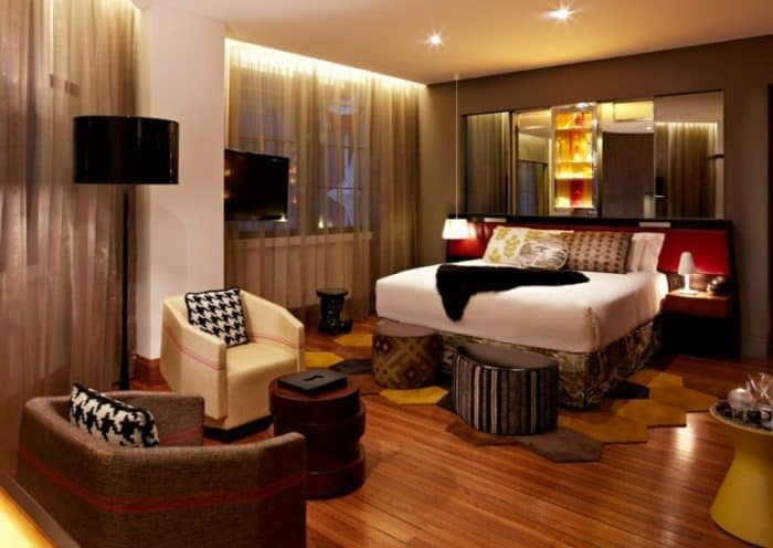 qt-sydney-corner-suite-1-790x560