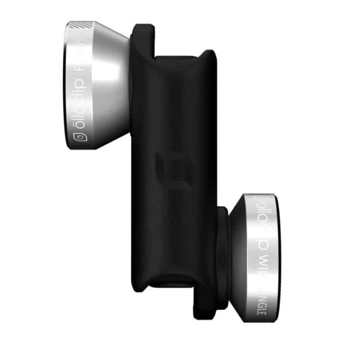 Olloclip 4-in-1 iPhone Camera Lens