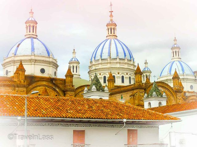 Cathedral-of-the-Immaculate-Conception-Cuenca-Ecuador01
