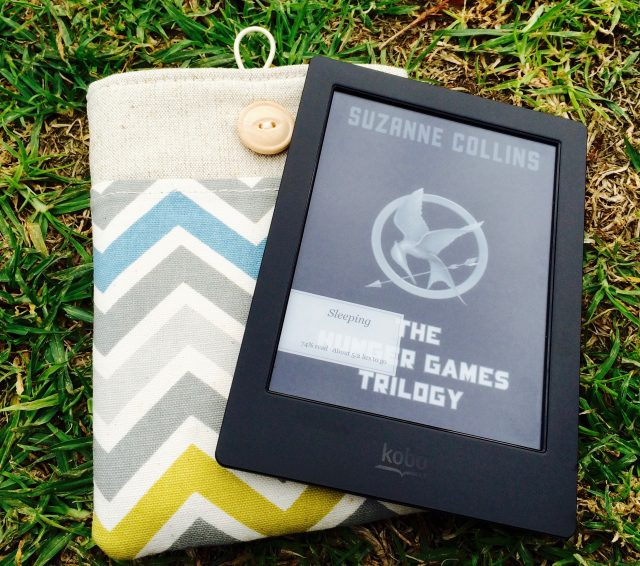 10 Reasons You'll Fall in Love With Kobo Too!