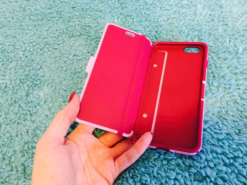 5 of the Best Speck iPhone 6+ Cases