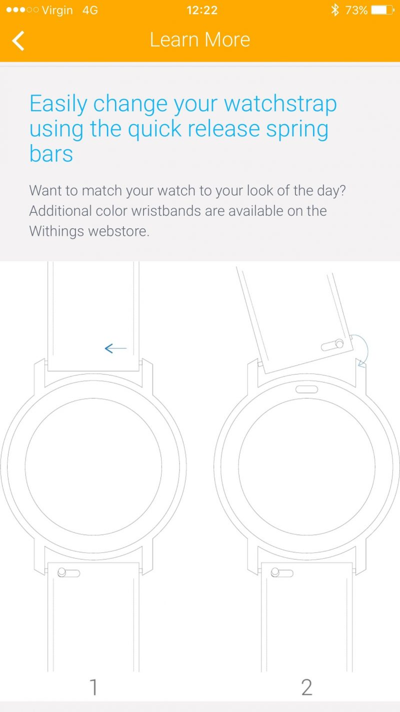 withings-activite-pop-stylish-wearable-fitness-watch-15