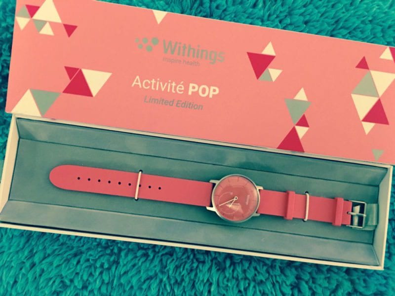 withings-activite-pop-stylish-wearable-fitness-watch-2