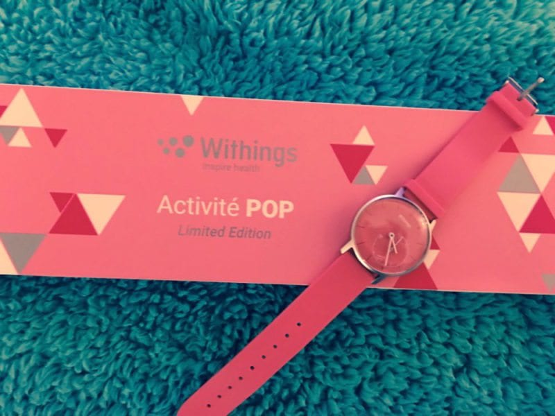 withings-activite-pop-stylish-wearable-fitness-watch-4