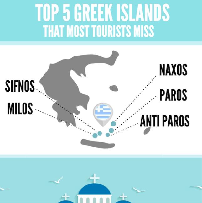 greekislandsv2