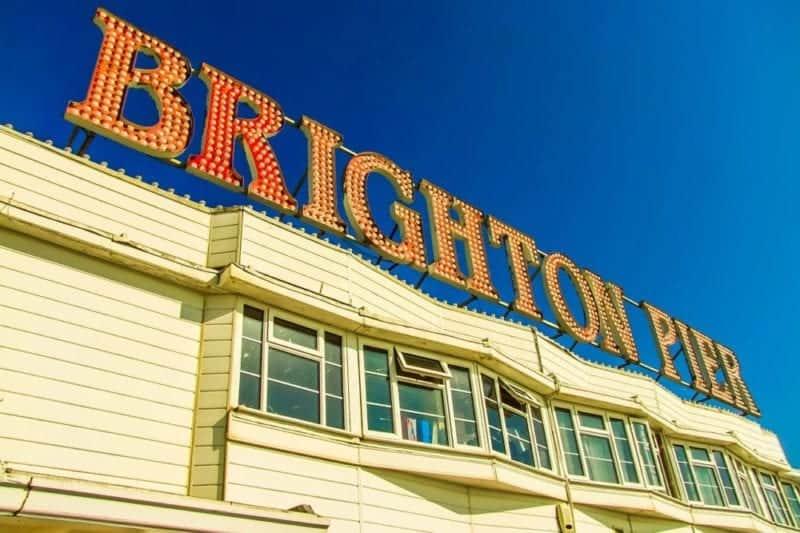brighton-pier-880054_1280