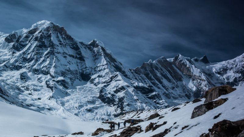 cold-snow-winter-mountain-large