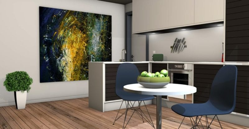 Image result for An overview of choosing the serviced apartments
