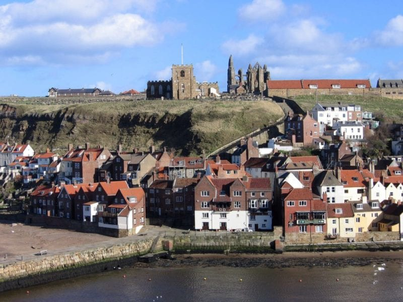 whitby-1077452_1280