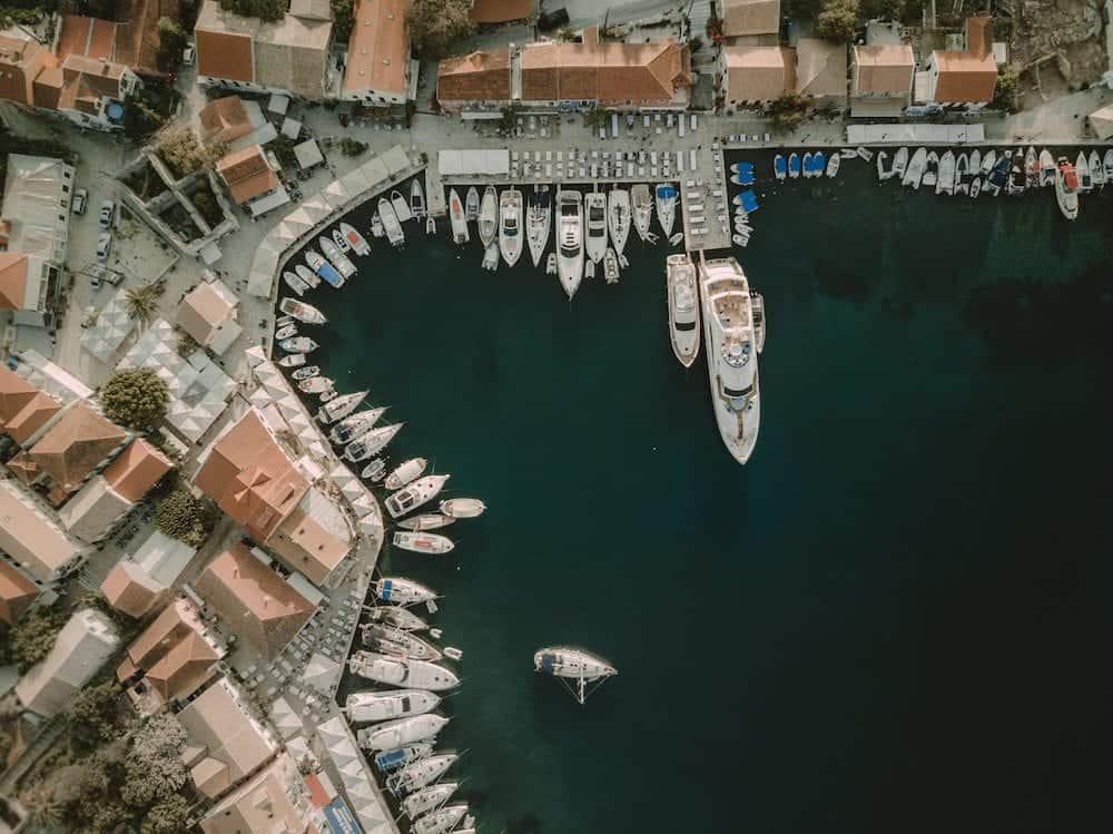 Greece - Cephalonia