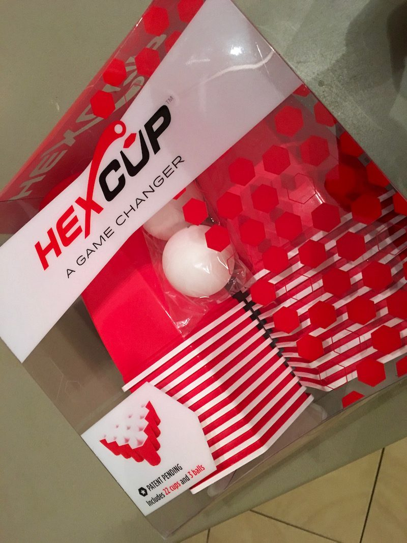hexcup-worlds-best-beer-pong-cups-product-review1