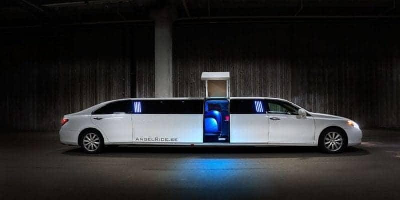 limousine-1249506_1280