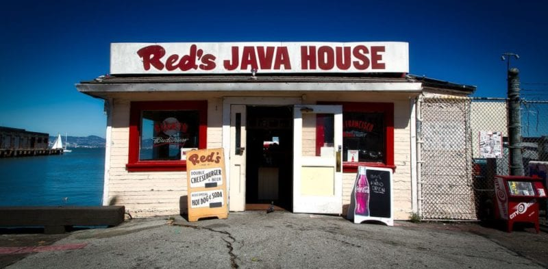 reds-java-house-1591357_1280