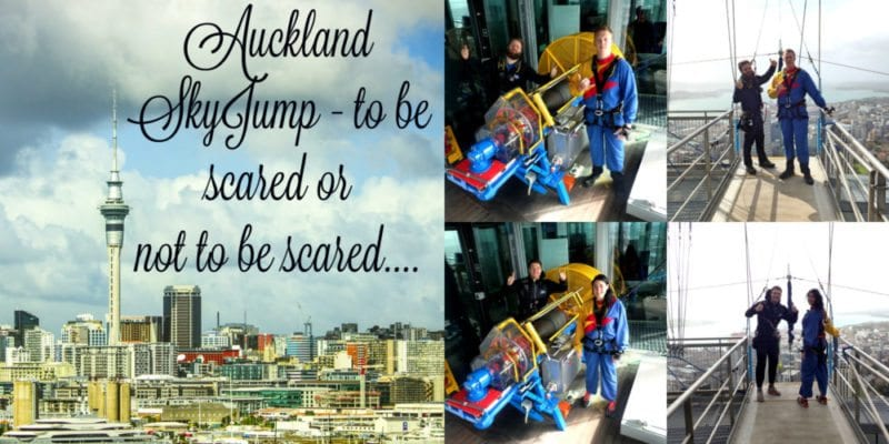 auckland-sky-jump-to-be-scared-or-not-to-be-scared-cover