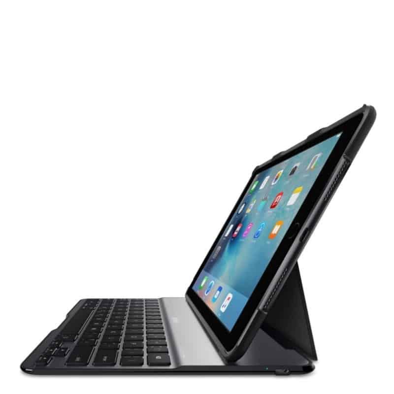 belkin-qode-ultimate-lite-keyboard-care-for-ipad-pro