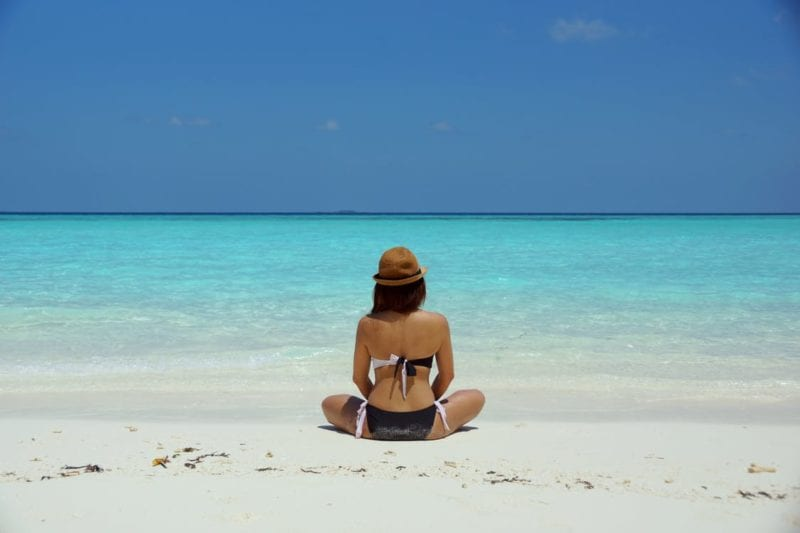 Struggling For Vacation Funds? Travel Anywhere On A Budget With This Handy Advice
