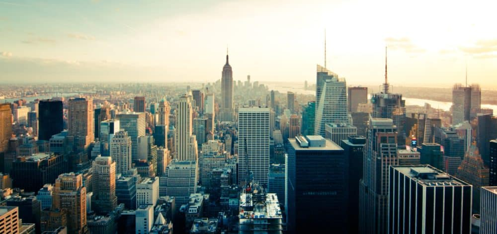 New York City Secrets That Will Get You Excited For Your Trip