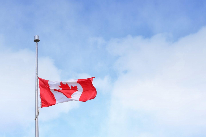 365 Days in Canada – Enjoy the 4 Seasons