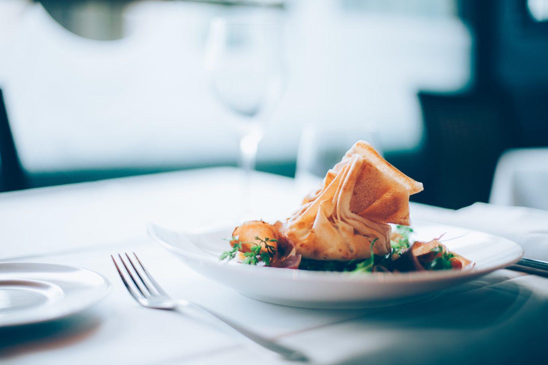 Eat your way around Western Australia
