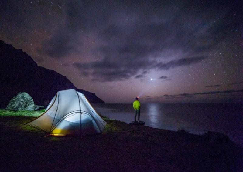 Camping Is One Of The Best Activities You Can Do As A Family Affordable And Lots Fun Its Great Way To Get Outdoors Enjoy Yourselves Together