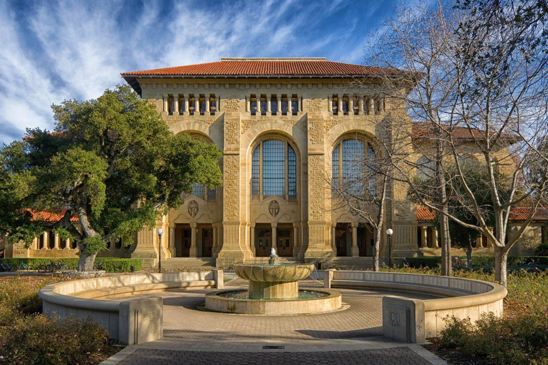 Palo Alto, California Offers Amazing Visitor Destinations