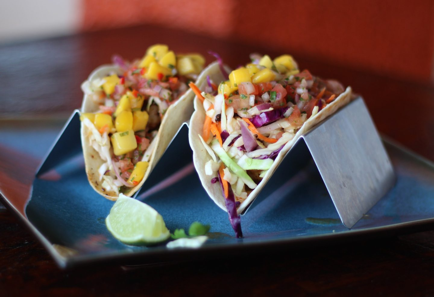 Top Mexican Restaurants in Dallas