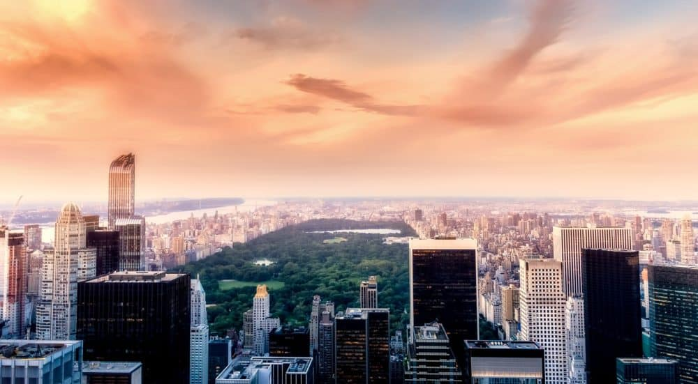 Six budget friendly things to do in new york city for New york city thing to do