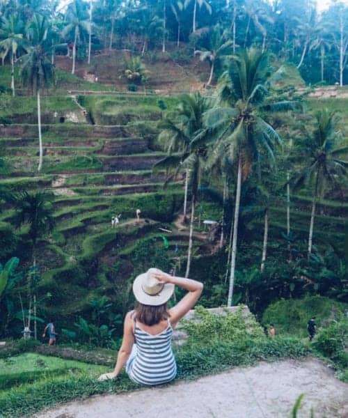 Ultimate Guide to Seminyak, Bali