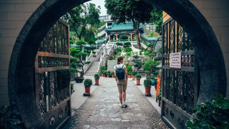 Where to stay in Hong Kong – a first timer's guide