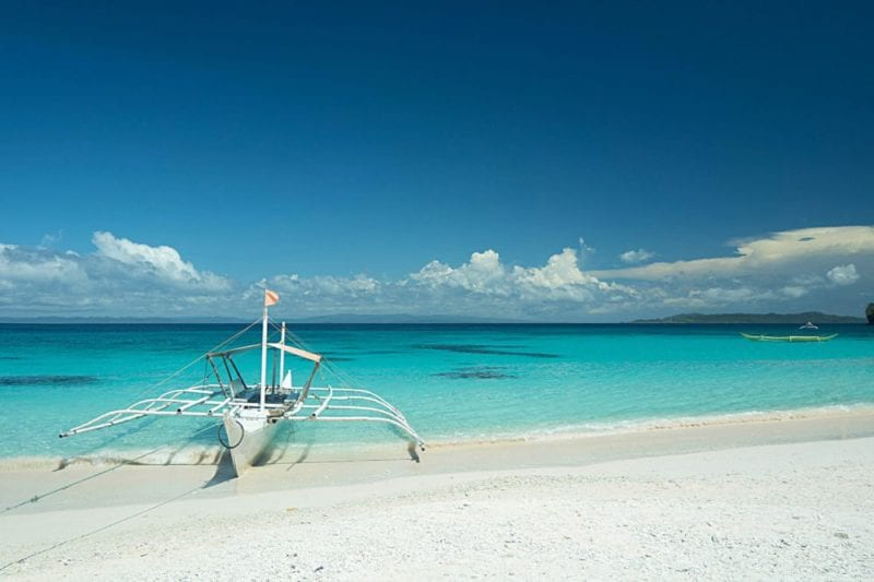10 Perfect Tips to a Luxury Honeymoon in the Philippines
