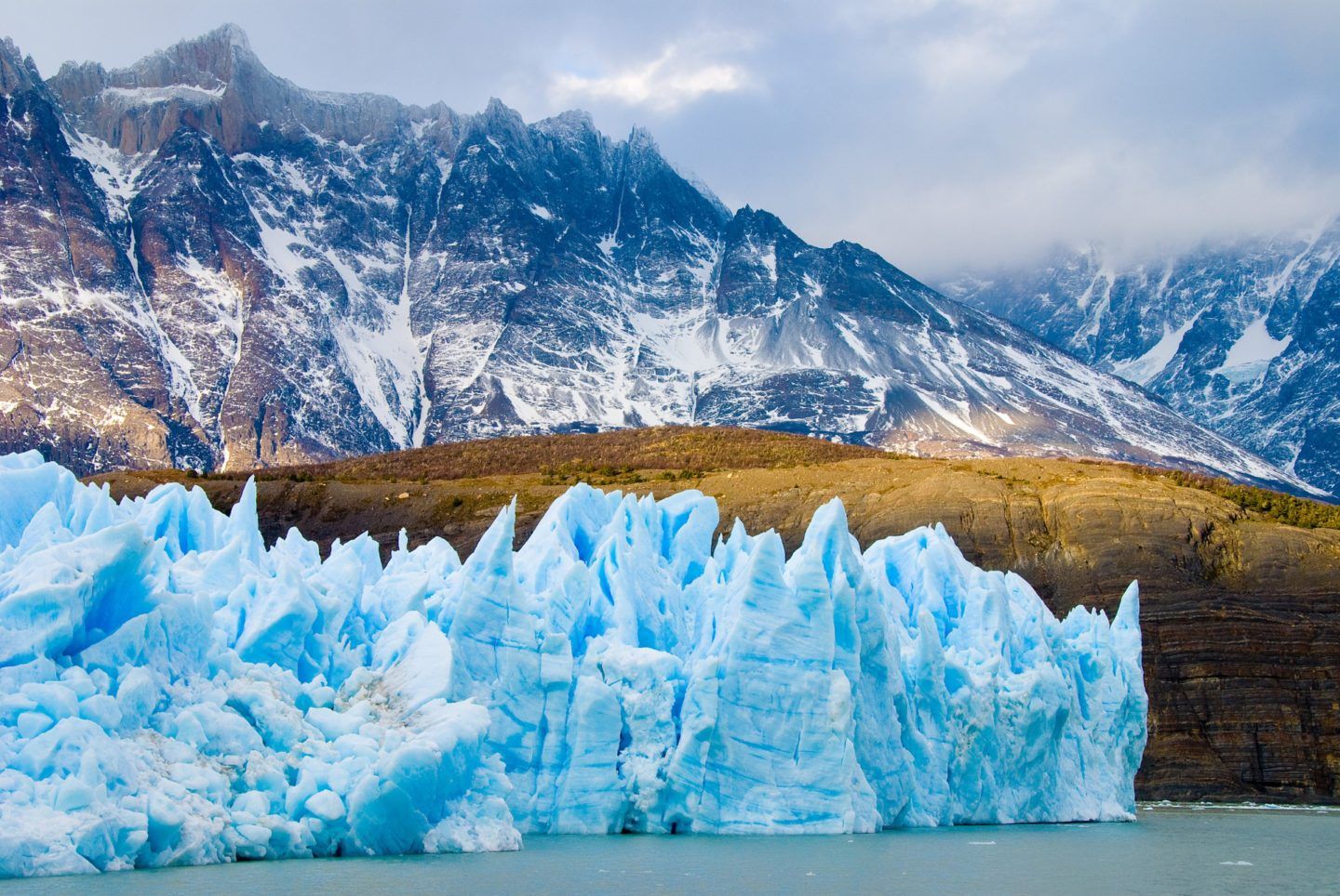 Best Off-The-Beaten-Track Spots in Patagonia
