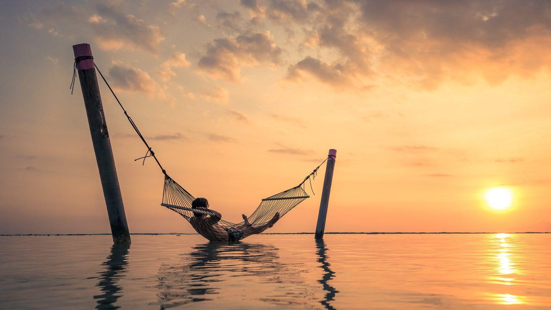 4 of The Best Luxury Villas in Bali (Bonus Luxury Activities)