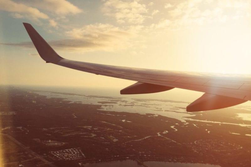 Traveling: Saving vs. Splashing Out