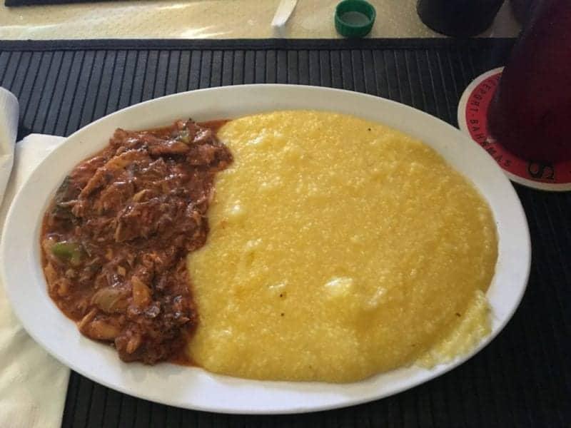 Bahamian Cuisine: The Tastiest Part of the Bahamas