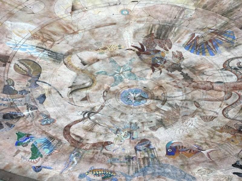 Junkanoo's Breathtaking Culture
