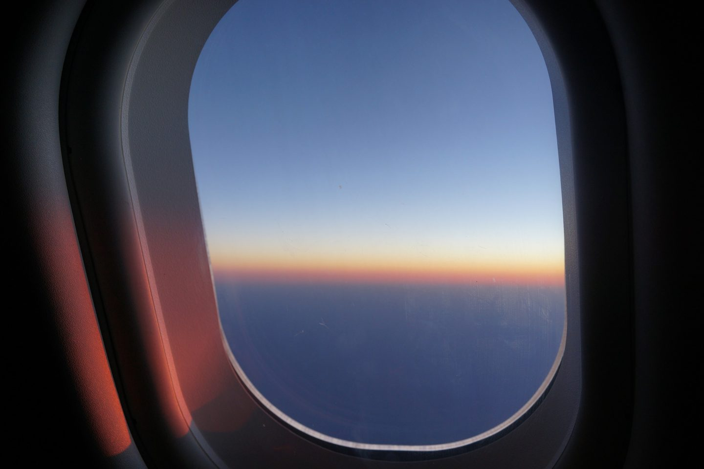 Important Tips for a Better Sleep When You Travel