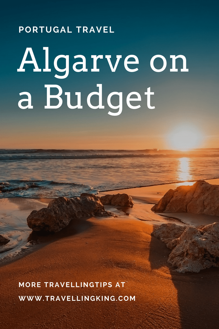 Algarve on a Budget. Portugal is one of Europe's best value destinations, and the Algarve especially so.  Even though the Algarve is already affordable, there are a few tips and tricks to making sure you get the best value for money possible.