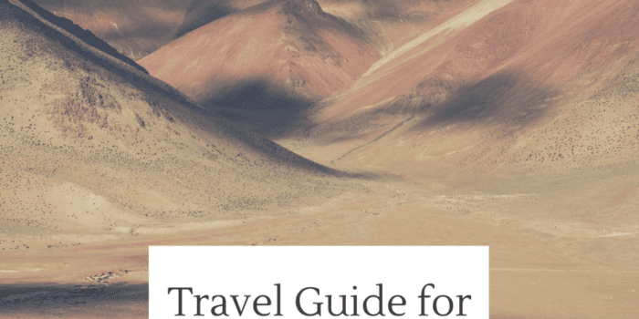 "Travel Guide for Leh Ladakh Road Trip, India. Leh Ladakh also known as the roof of the world is the land of high passes. The place is famed by a famous saying that Our Land is so barren and the passes so high, that only the best friends or the fiercest enemies come to visit us"" So, let's be good friends and go to say hello to the locals of Leh Ladakh Valley and the army men guarding country India from China & Pakistan."