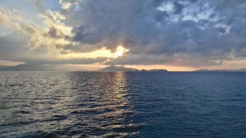 Where to Stay in Koh Samui (Thailand) - Relaxing areas, the Best Beaches and Nightlife Hot spots