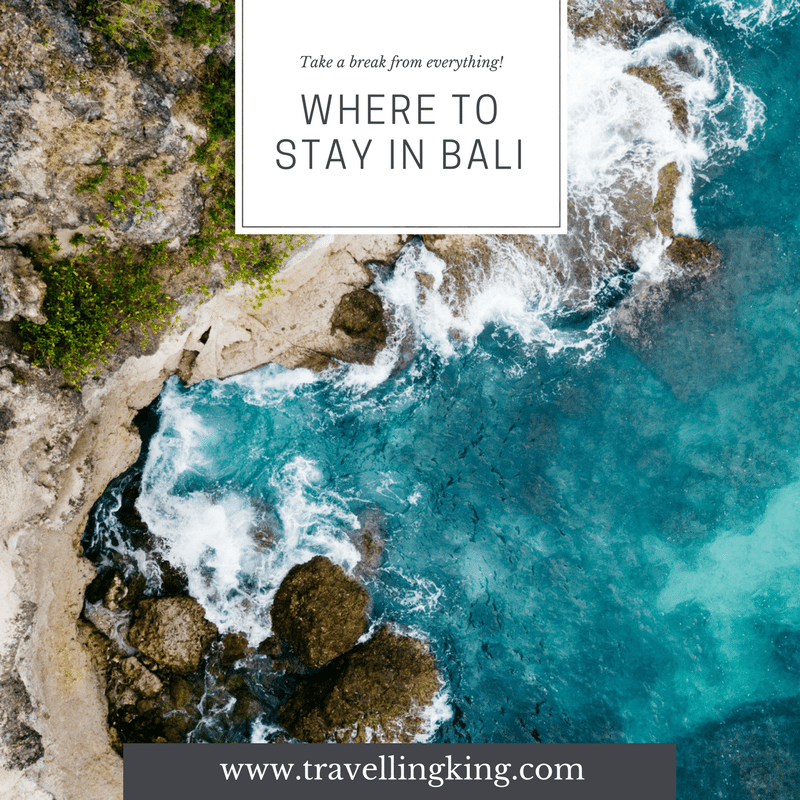 Where to stay in bali indonesia sit back and relax or for Luxury places to stay in bali