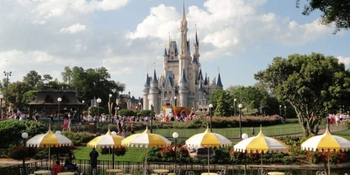 The Latest Florida Theme Park Attractions not to miss out on