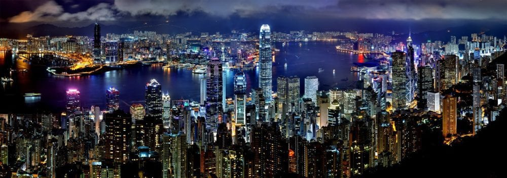 The Ultimate List of Things to do in Hong Kong – Beyond the Popular Attractions