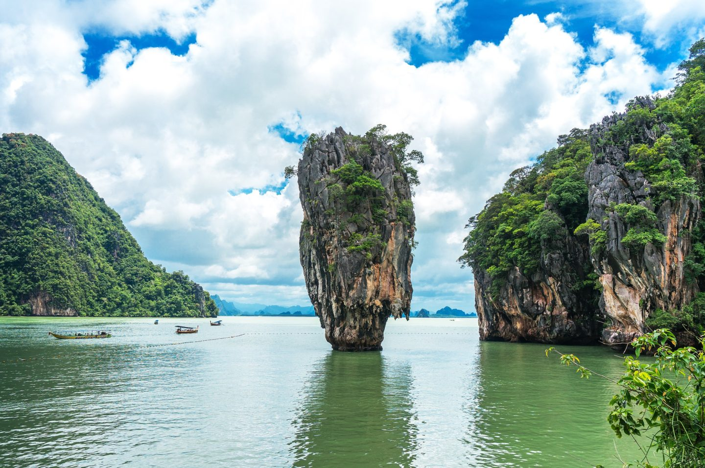 10 Authentic Experiences to try in Phuket