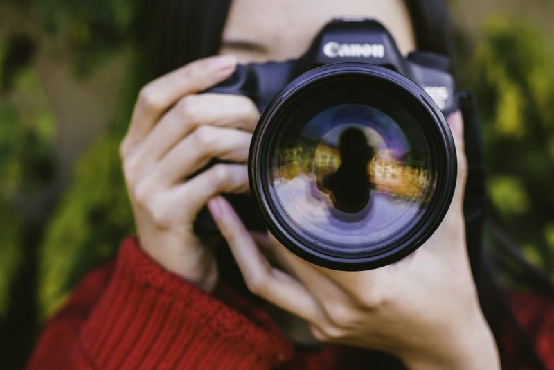 Picture Perfect: Top Tips for Better Holiday Snaps